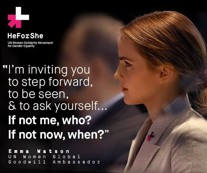 www.heforshe.org