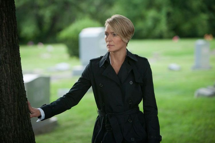 house-of-cards-claire-underwood-robin-wright-penn-4