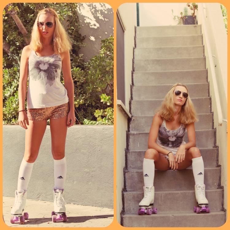 rollergirl_Fotor_Collage