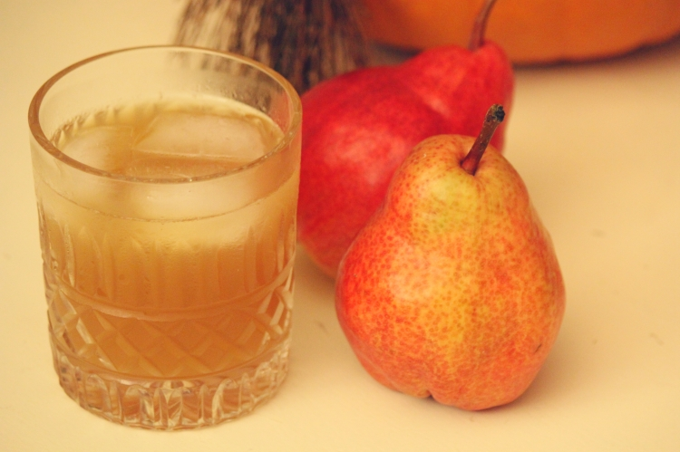 cider drink 1